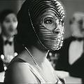 Daïnah la métisse (1932) de jean grémillon