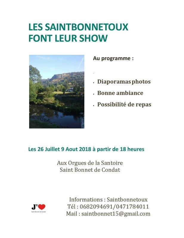 Les SaintBonnetoux-001