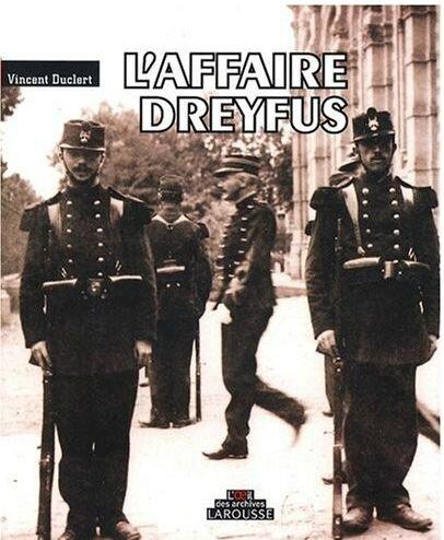 duclert-dreyfus-lar