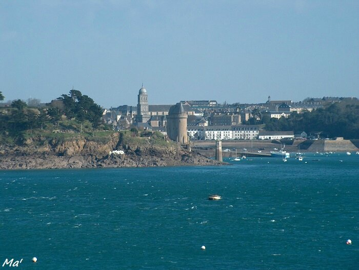 Old_St_Malo_4
