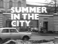 summer_in_the_city_title