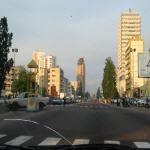 kinshasa_boulevard