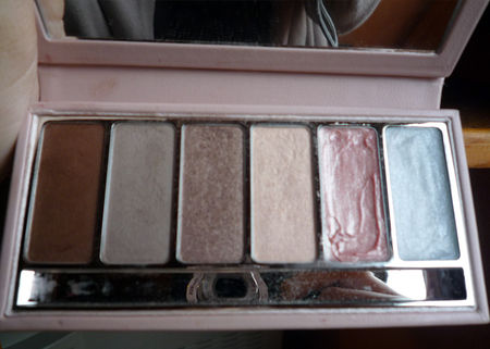 makeup1022