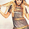 1968-12-19-paris_match-paco_rabanne-010-1