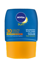 Nivea Sun Pocket SPF 30