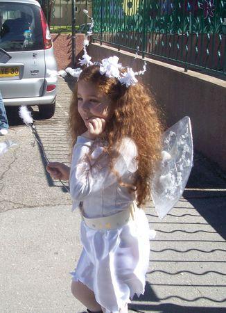 carnaval_2010_021
