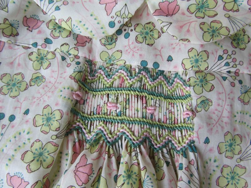 smocks + liberty sarah's secret (6)