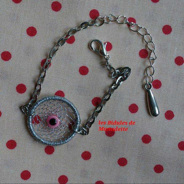 bracelet-bracelet-attrape-reves-modele-2066527-bracelet-a-r-11e1e_big