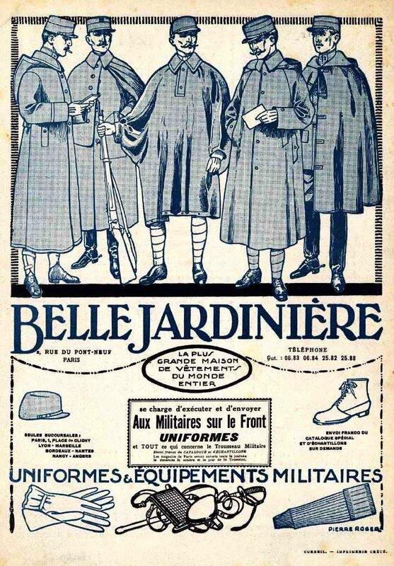Belle Jardinière2