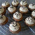cupcakes café