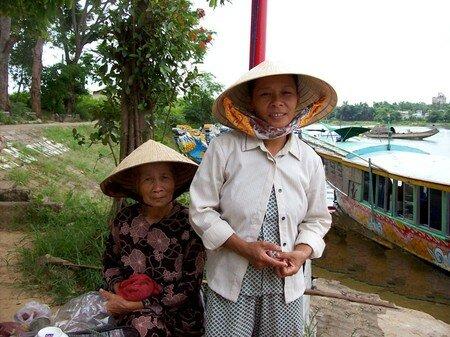 Vietnam_090_800