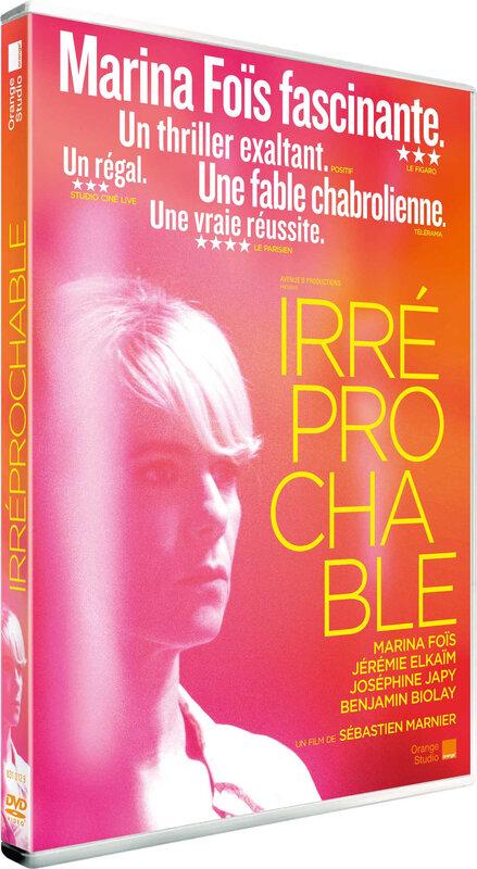 irreprochable-dvd-3d
