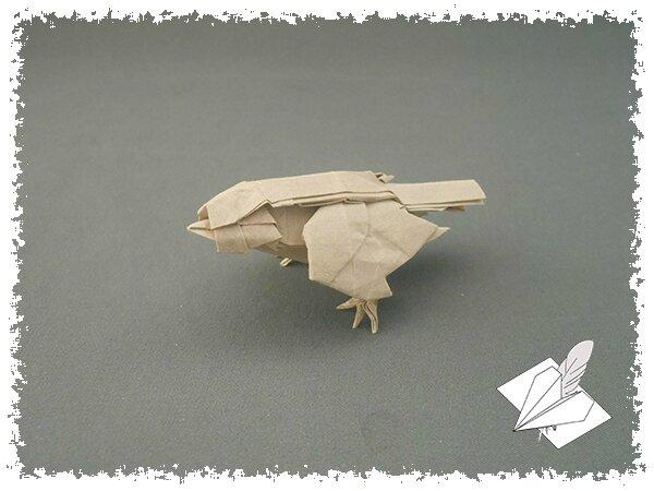 Oiseau 002 blog