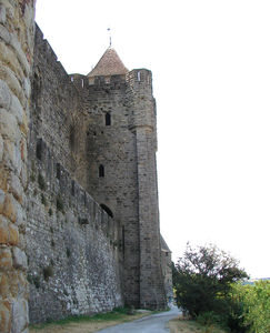 Carcassonne_Saint_Nazaire__7_