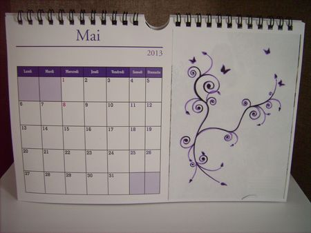 calendrier (3)