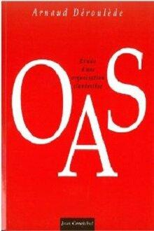 OAS étude Deroulede