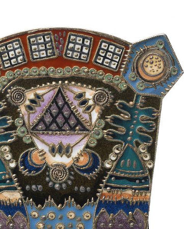 A_silver_gilt_and_shaded_enamel_salt_throne4