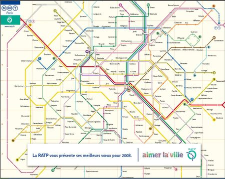 VOEUX_RATP