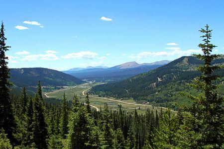Road_to_Utah_16
