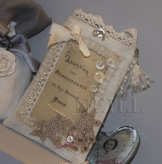 PARIS SHABBY CHIC (6)