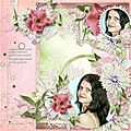 MLDesign_Love in Bloom_nathalia2