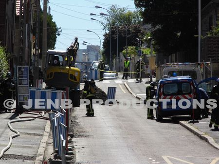 2013 08 01 Fuite de gaz Noisy-le-Sec © JENB Productions (6b)