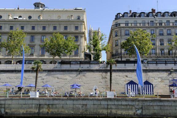 paris-plage_66