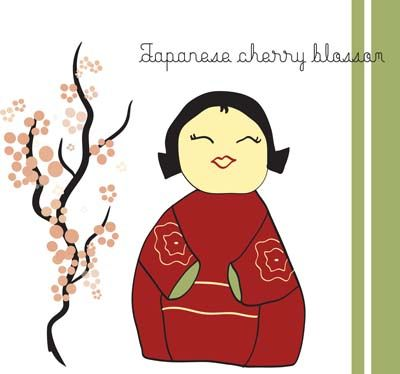 japanese_cherry_blossom