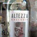 Vodka_Corse
