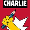 affiche_angouleme_jesuischarlie