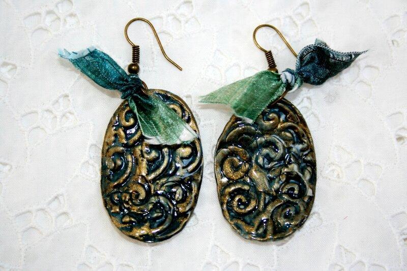 boucles-d-oreille-boucles-d-oreilles-baroques-bleu-de-8420303-img-0169-66769-672a7_big