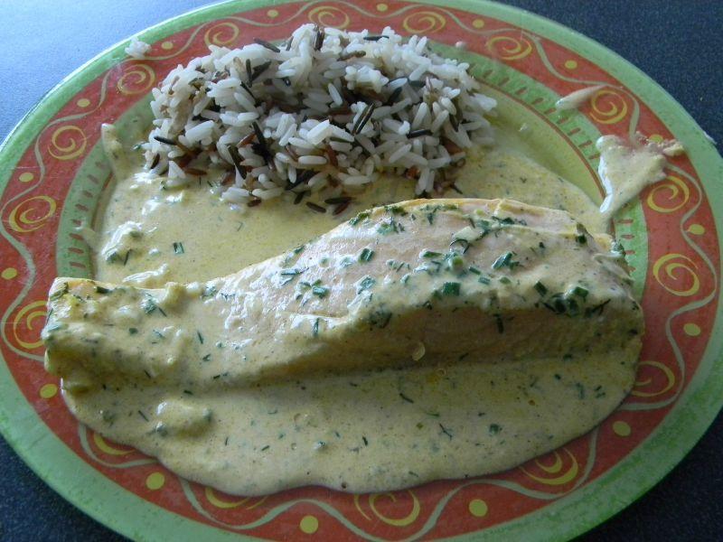 Eminc s de poulet au four aux pices tandoori recettes by chouchou - Papillote saumon four ...