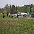 Brännbollscupen