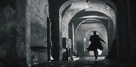 third man film