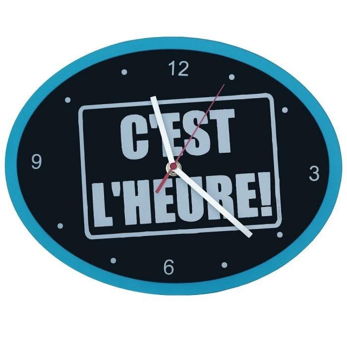 horloge_murale_style_bd_c_e