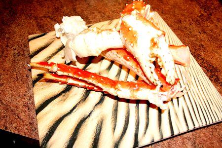 crabe04