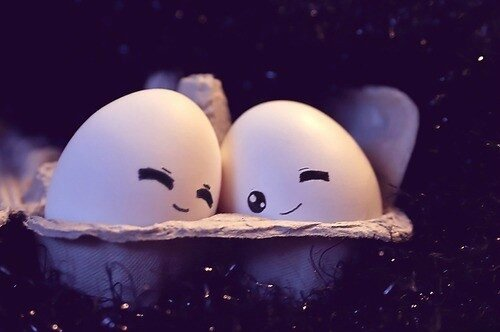 cute-egg-kawaii