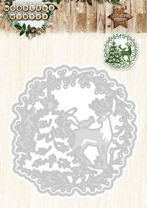 studiolight-embossing-die-woodland-winter-37
