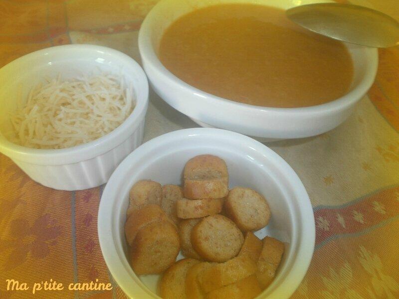 soupe (1024x768)