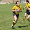 04IMG_0982T