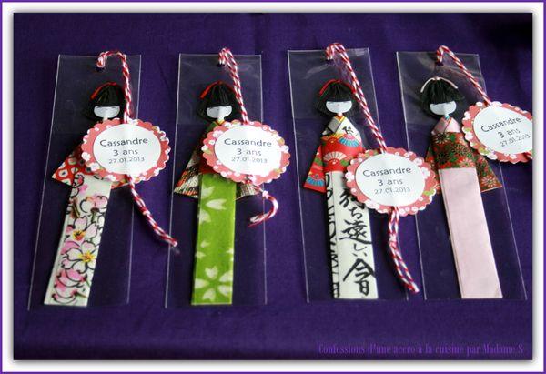 Sweet tables Sakura et Kokeshi 054
