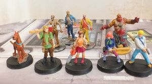 Zombicide Scooby 01