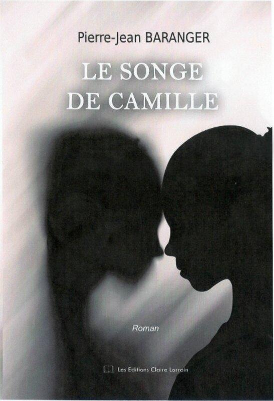 Le Songe de Camille face