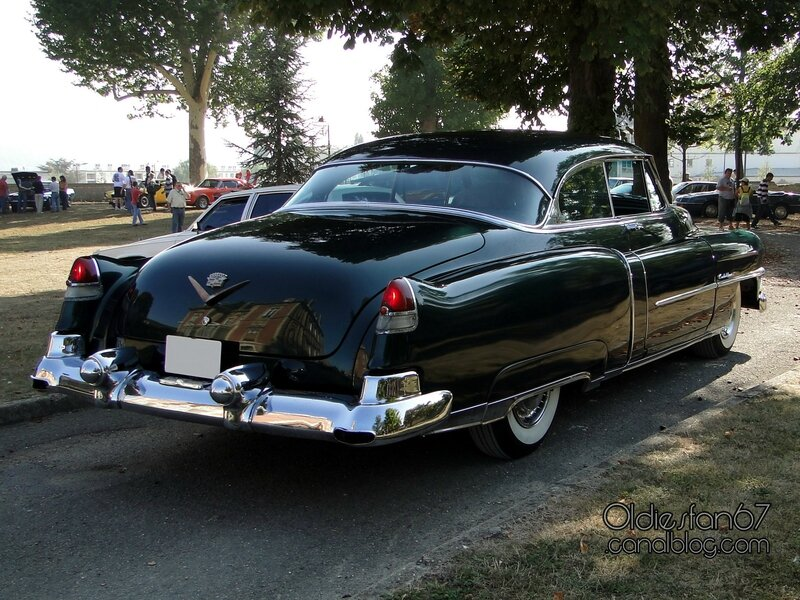 cadillac-deville-coupe-1953-02