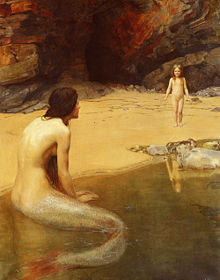 220px_John_Collier___The_Land_Baby