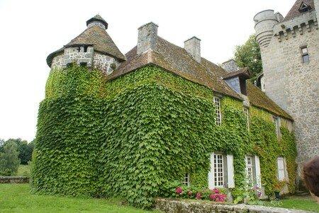 chateau_de_villemonteix_076