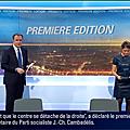 pascaledelatourdupin01.2015_12_18_premiereeditionBFMTV