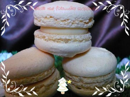 macarons_lemoncello
