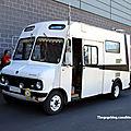 Bedford camping-car (RegioMotoClassica 2011) 01