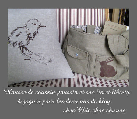 coussin_chic_choc_charme